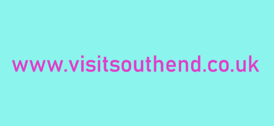 www.visitsouthend.co.uk